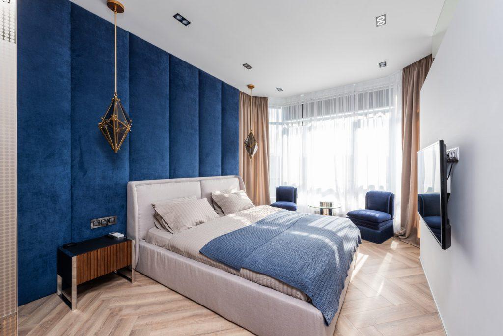 matrasbeschermer bed